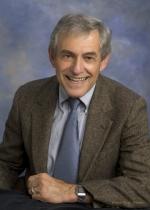 Steven A Frankel, MD